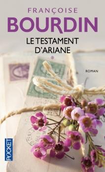 le_testament_d_ariane