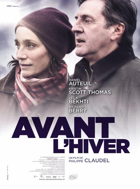 Avant-lHiver-Affiche (476x640)