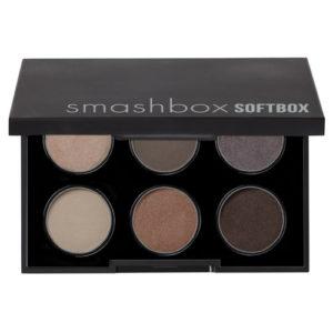smashbox softbox