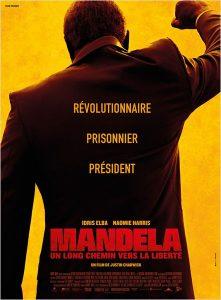 mandela_un_long_chemin_vers_la_liberte