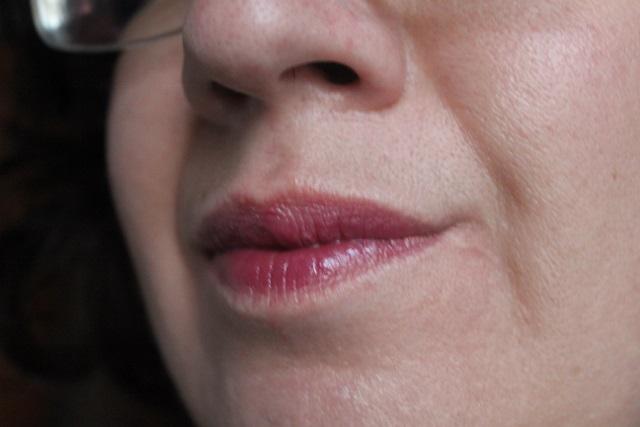 show off lip lacquer rimmel (8)