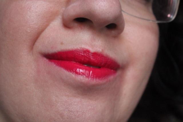show off lip lacquer rimmel (9)
