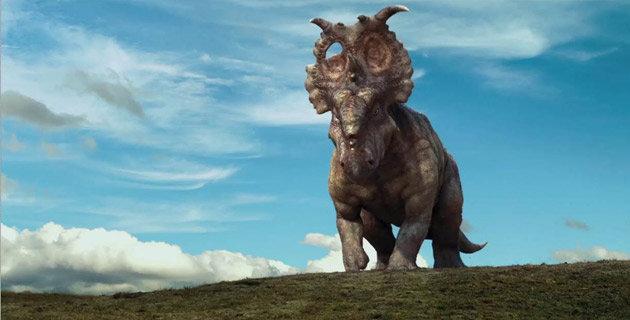 sur-la-terre-des-dinosaures