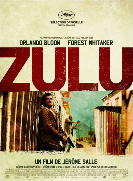 zulu_le_film_affiche