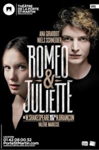 Romeo-et-Juliette-Porte-Saint-Martin