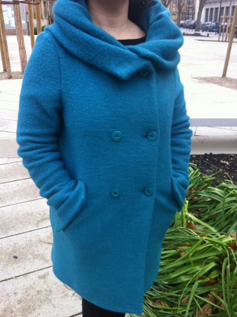 manteau miney me-paris (4)