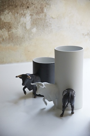 Sacha-Walckhoff-Minotaures_Expo