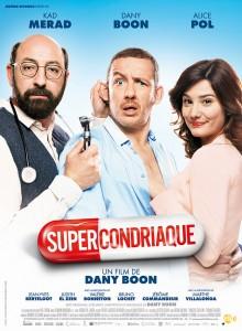 affiche-supercondriaque