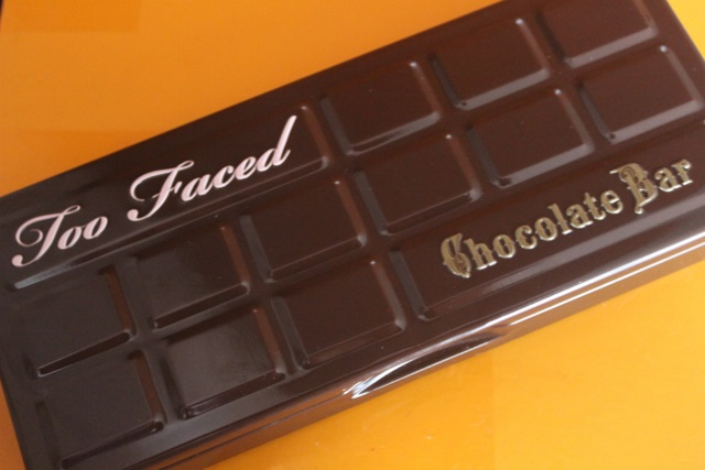 chocolate bar too faced (1)