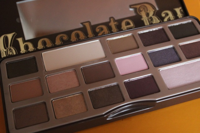 chocolate bar too faced (2)