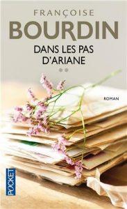 le testament d'ariane françoise bourdin