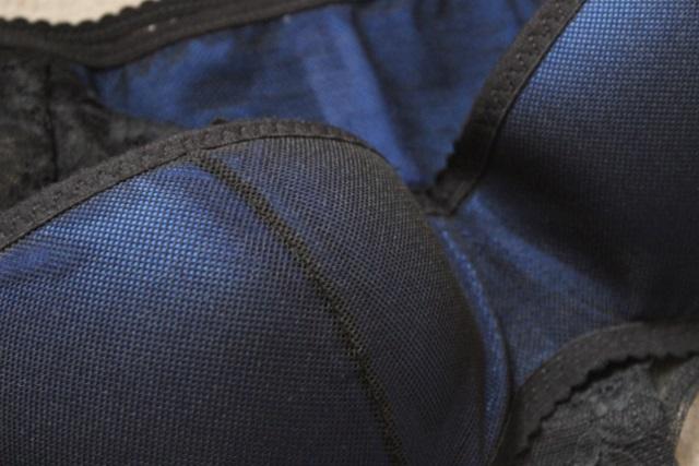 lingerie bleue (4)