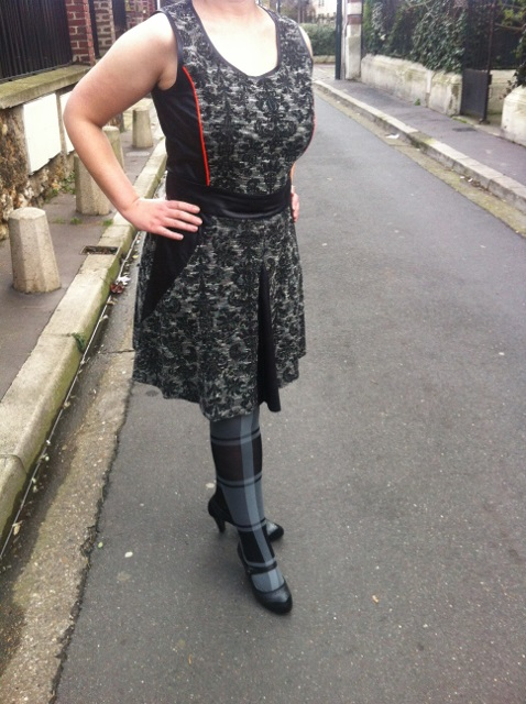 robe Rimila me-paris (3)