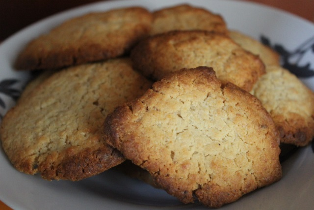 cookies miel epices (3)
