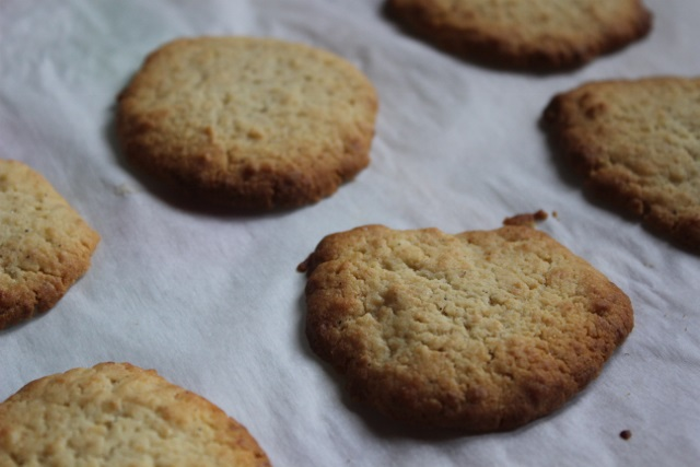 cookies miel epices (7)