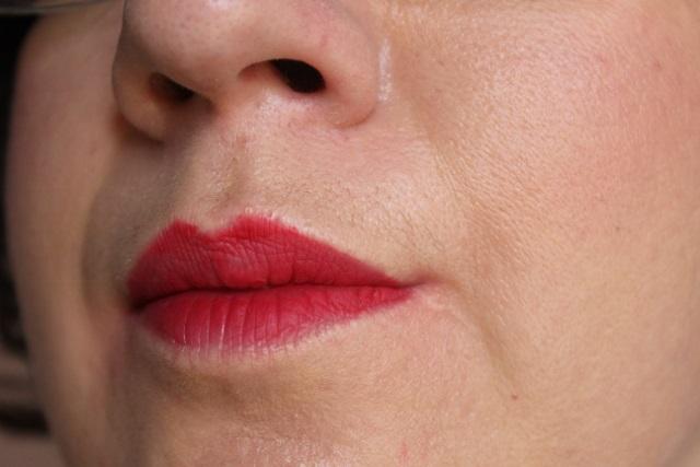 rouge edition velvet frambourjoise (2)