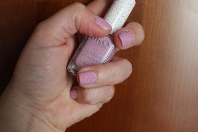 cupcake kiko rose (3)