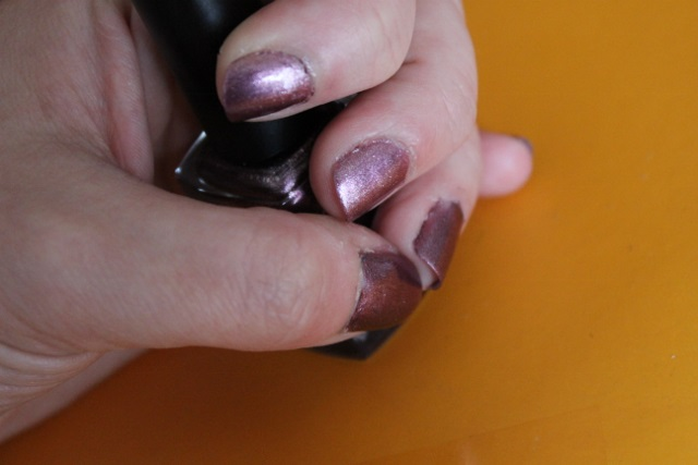 kiko 511 metallic mercury purple (1)