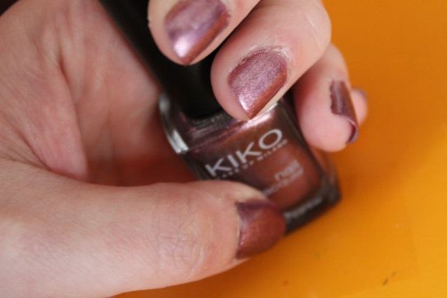 kiko 511 metallic mercury purple (5)