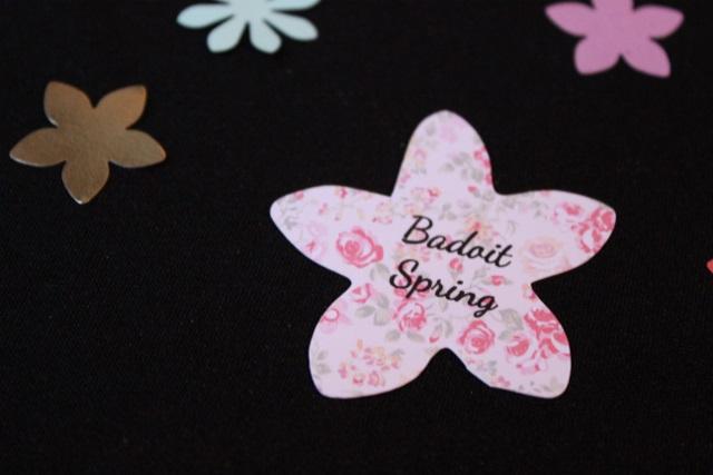 badoit spring party (5)
