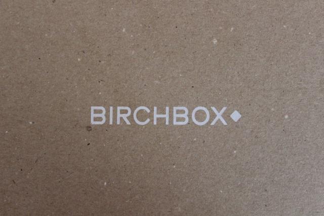 birchbox be happy (2)