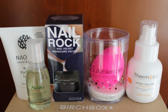 birchbox be happy (4)