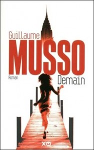 Demain-Guillaume-Musso