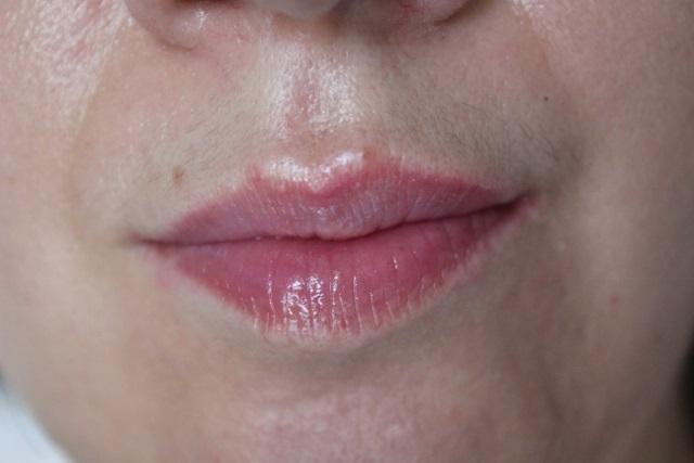 crayon baume clarins My Pink (2)