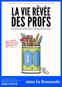 la_vie_revee_des_profs