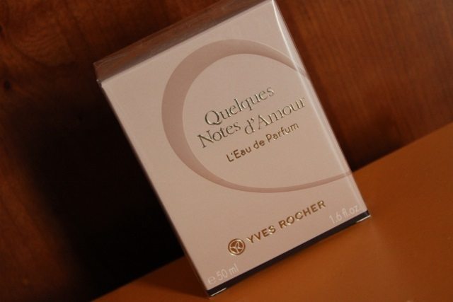 quelques notes d'amour yves rocher parfum (5)