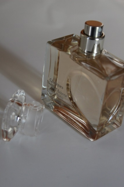 quelques notes d'amour yves rocher parfum (6)