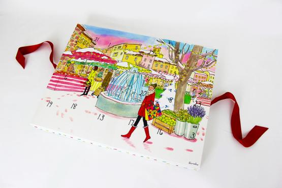 calendrier-avent-my-little-paris-loccitane-noel-2014