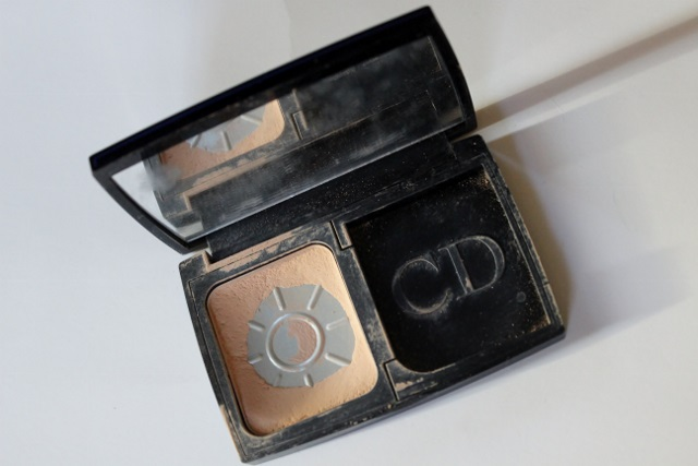 Diorskin Forever Compact de Dior