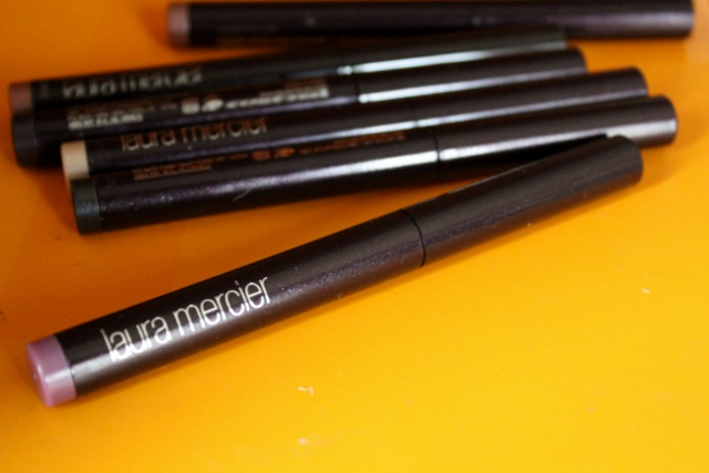 caviar stick laura mercier