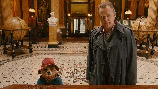 paddington-and-mr-brown