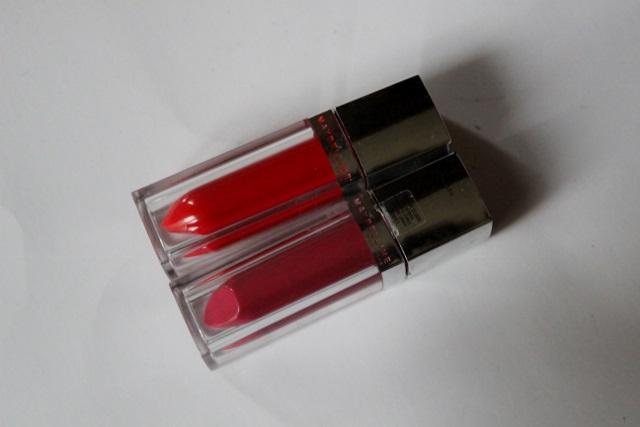 color elixir gemey maybelline (2)