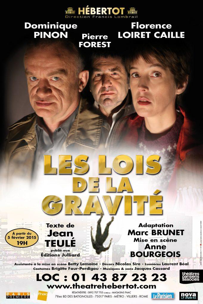 Affiche_LES_LOIS_de_la_gravite