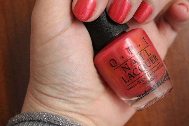 OPI Go with the Lave flow (1)
