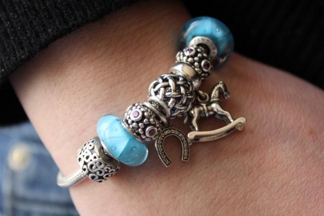 Pandora bracelet (3)