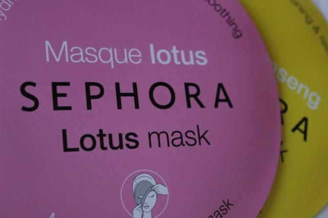 masques tissu sephora (1)