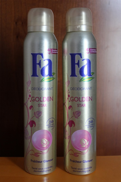 deodorant fa (3)