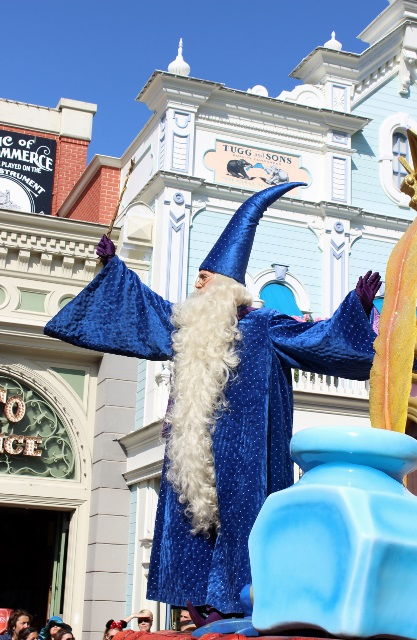disneyland paris parade juil 2015 (13)