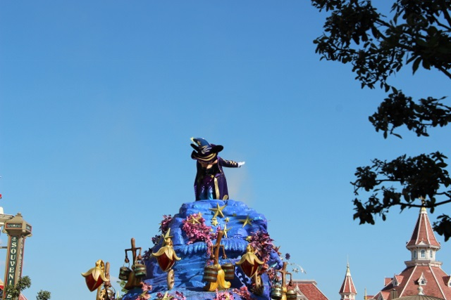 disneyland paris parade juil 2015 (15)