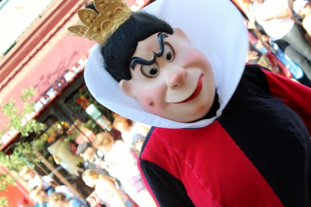 disneyland paris parade juil 2015 (17)