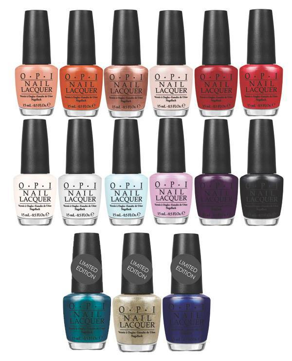 opi-venice-collection-fall-2015