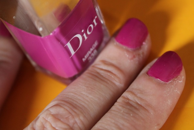 vernis mirage dior (3)