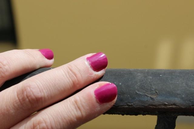 vernis mirage dior (7)