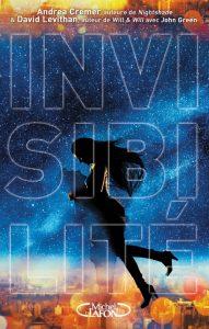 invisibilite