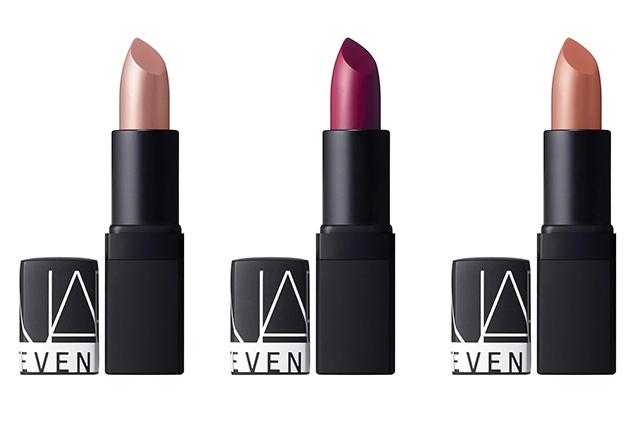 NARS-x-Steven-Klein-lipsticks