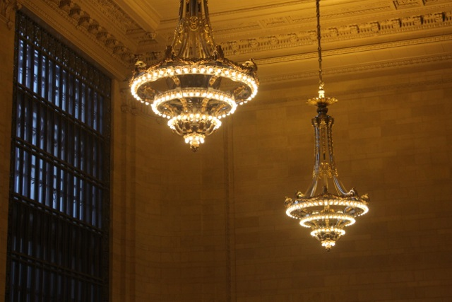 Grand central terminal (5)